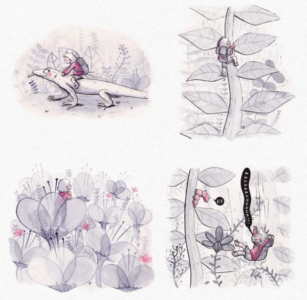 ilustraciones-octubre-inktober-october-draw-4