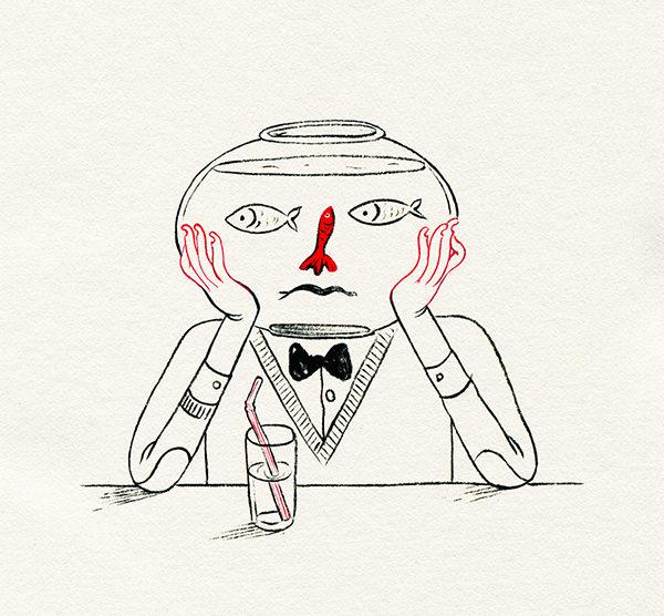 ilustraciones-octubre-inktober-october-draw-5