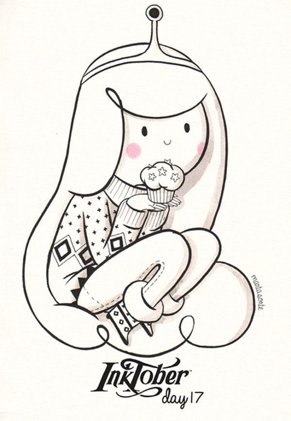 ilustraciones-octubre-inktober-october-draw-8