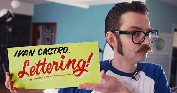 ivan-castro-foto-lettering