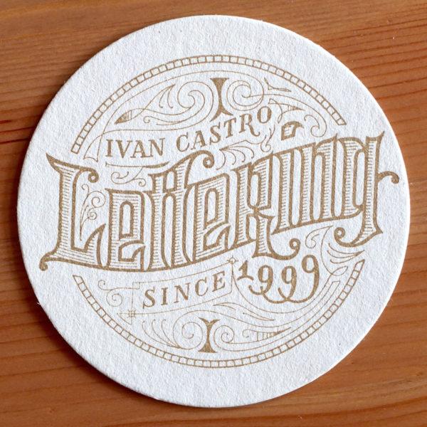 ivan-castro-lettering-tarjeta