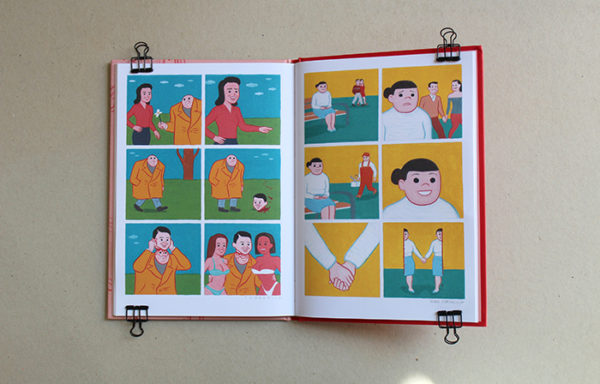 joan-cornella-sleepy-days-comic-04