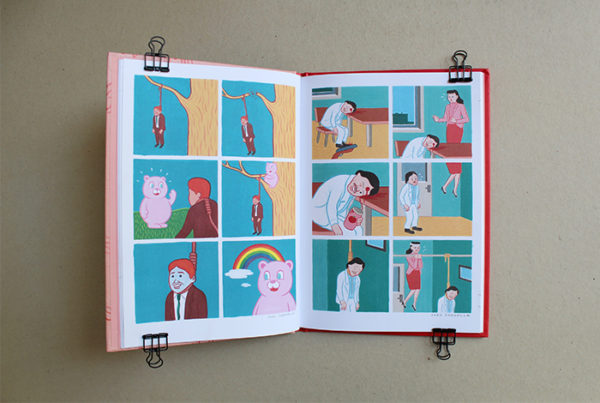 joan-cornella-sleepy-days-comic-05