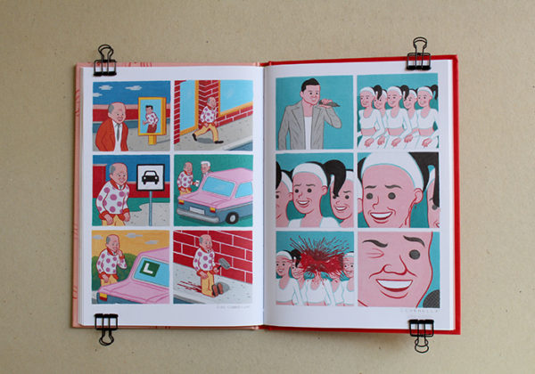 joan-cornella-sleepy-days-comic-07