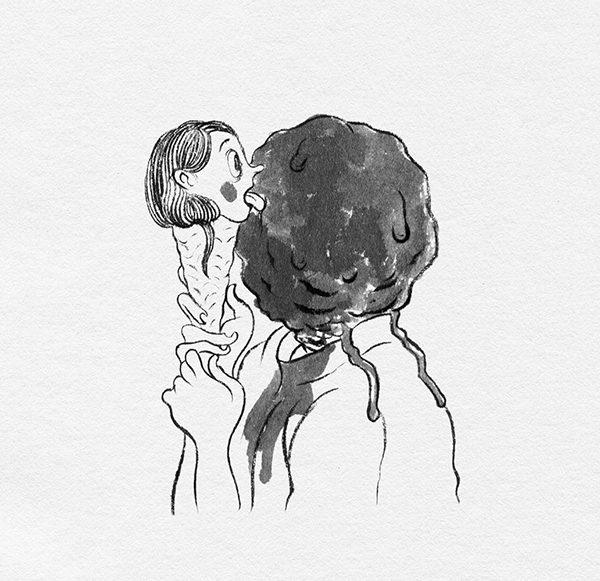 jose-david-morales-inktober-03