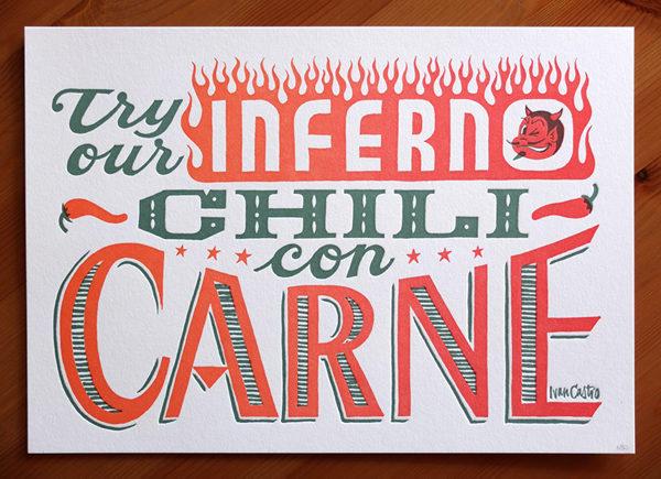 lamina-ivan-castro-lettering