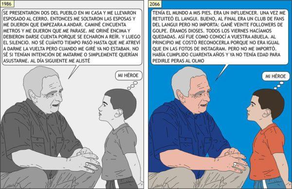 viñeta-alberto-gonzalez-3
