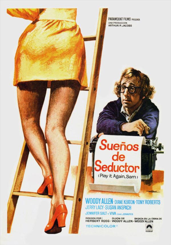 mac macario gomez poster seductor