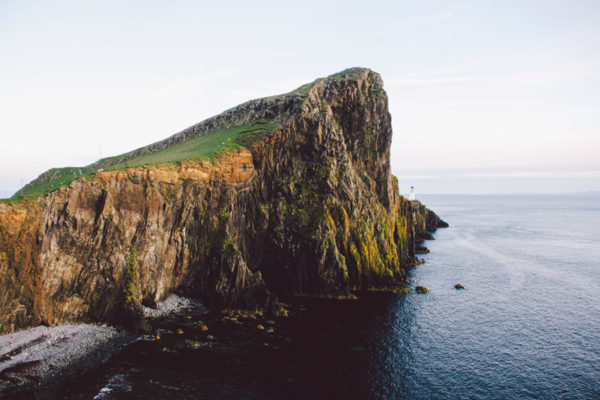 oliver_vegas_fotografia-paisajes-escocia
