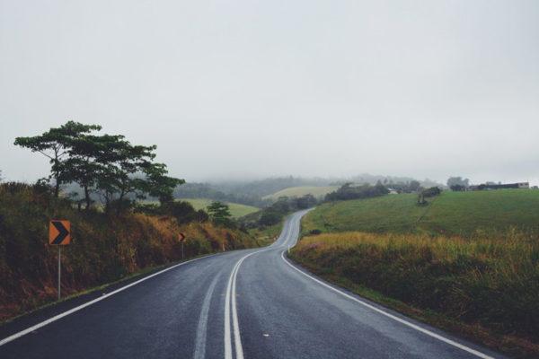 oliver_vegas_fotografia-paisajes-escocia2