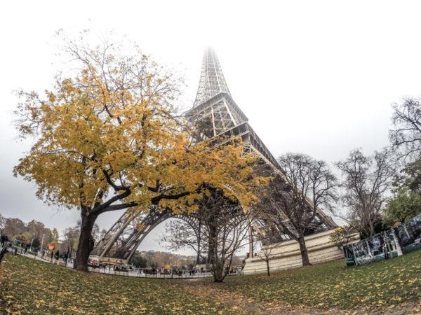 oliver_vegas_fotografia-paisajes-paris