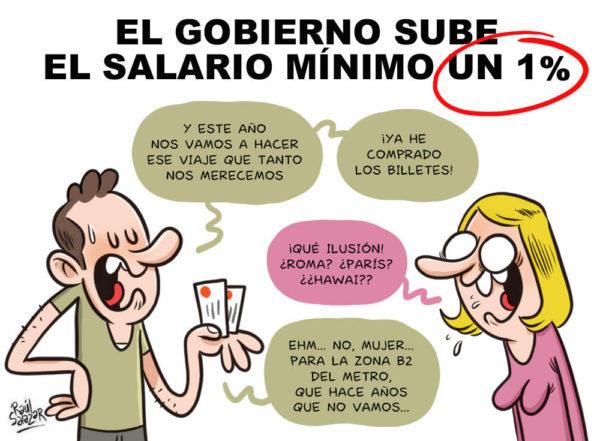 raul-salazar-salario