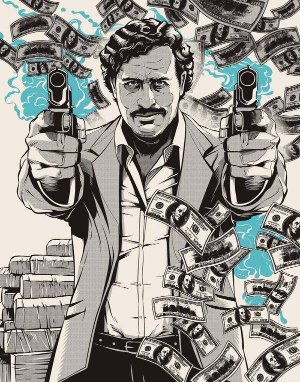 narcos_pistolas