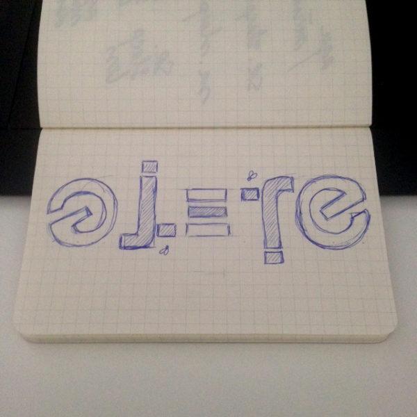 ambigrama-ojete-sleepydays