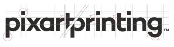 ganador pixartprinting