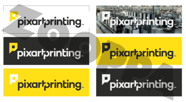 ganador color pixartprinting