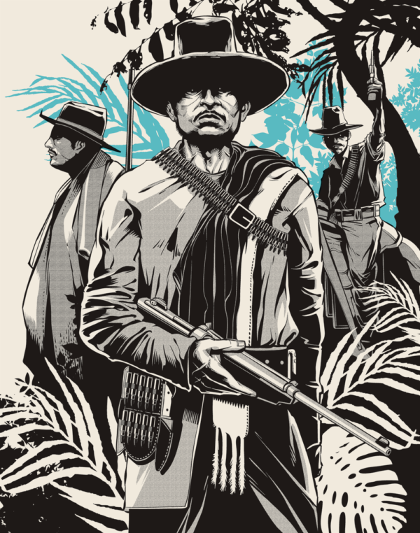 narcos_guerrilla