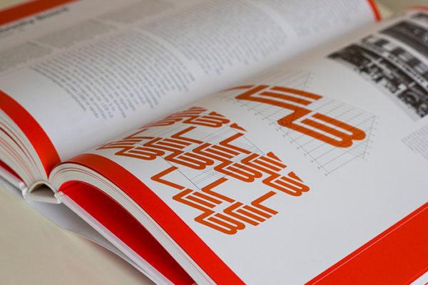 Logo Modernism el libro de la semana en Sleepydays