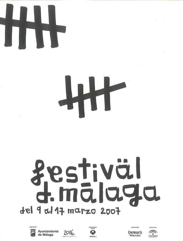 2007-festival