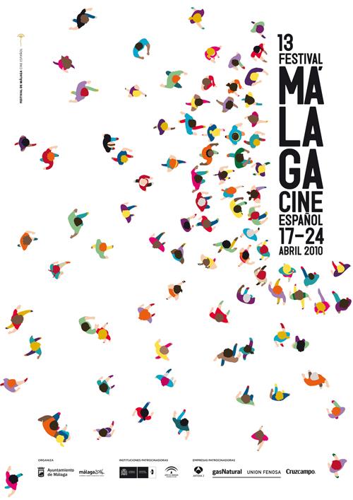 festival-2101