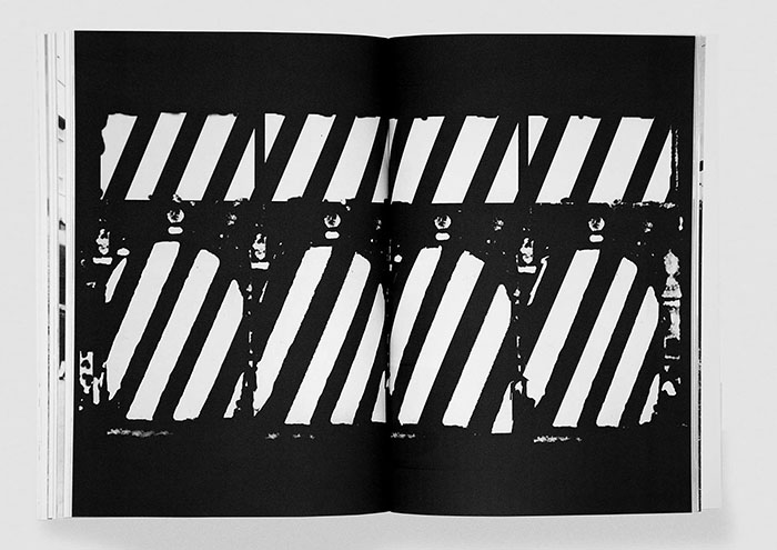 Artiva Design book Beyond Environment