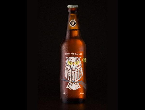 birra-tozzi