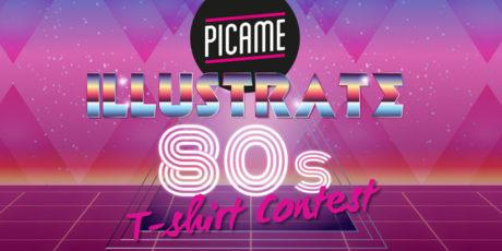 Concurso de camisetas Picame