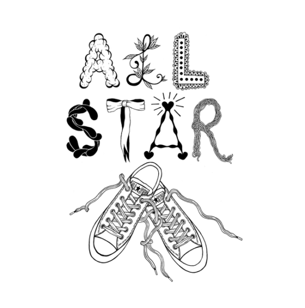 converse-all-star_-marga-lopez