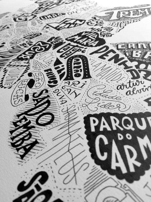lettering-bergocce