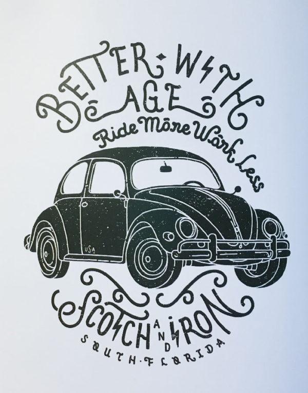 lettering_coche