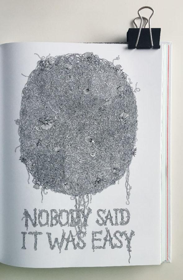 lettering_nobody