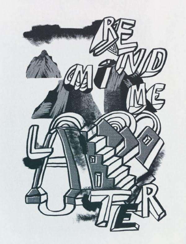 lettering_remind