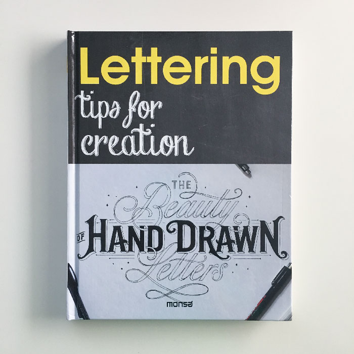 lettering_tips_for_creation