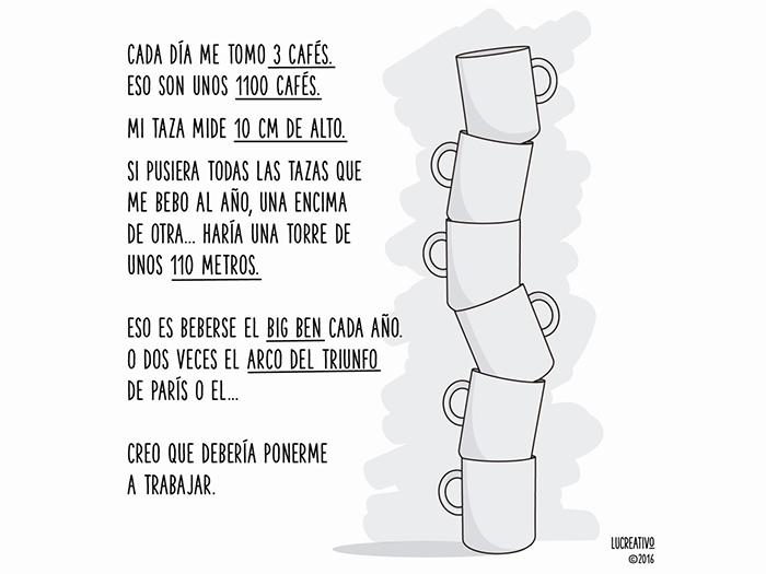 Ilustración Xarly Rodríguez