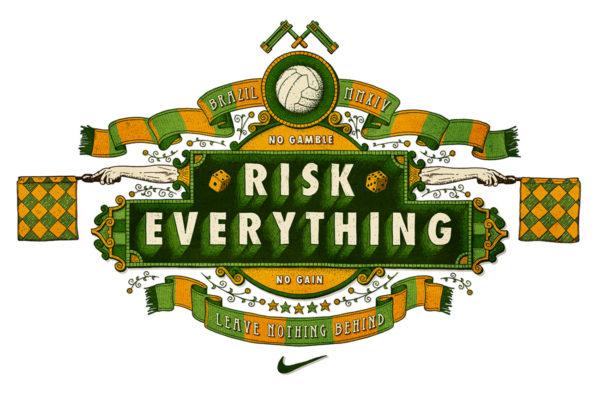 risk-hall