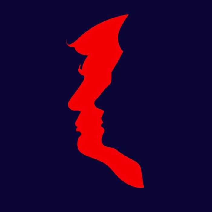 Malika Favre sobre la elección de Donald Trump