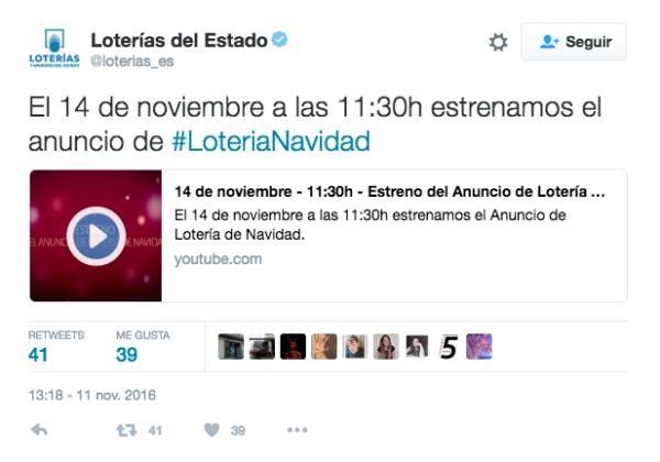 tuit-expectacion-navidad-2016-2
