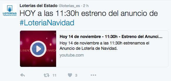 tuit-expectacion-navidad-2016