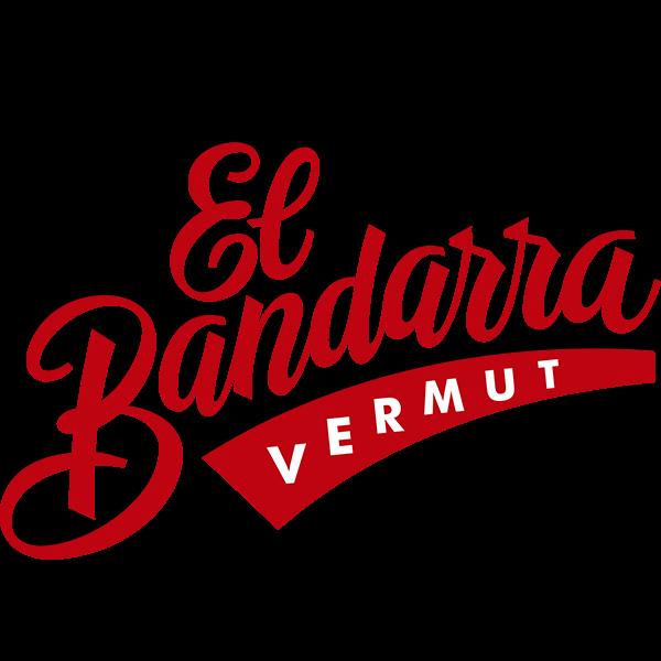 vermut-ivan-castro