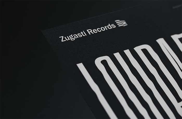 zugasti-record-basic-1
