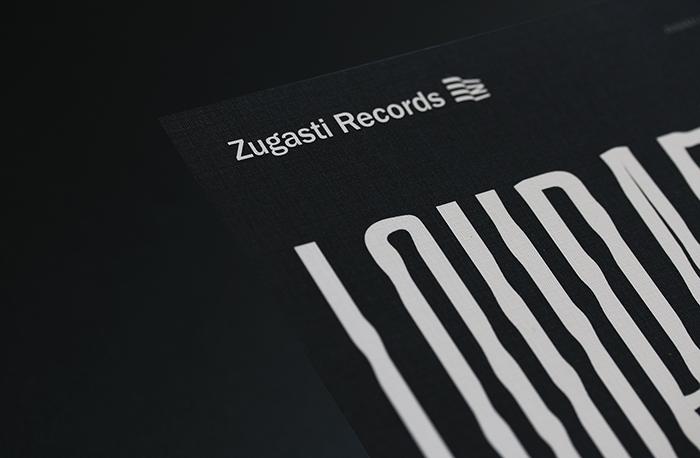 zugasti-record-basic-1