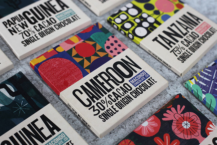 chocolate-macondo-packaging-2