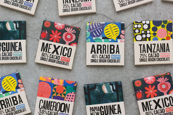 chocolate-macondo-packaging
