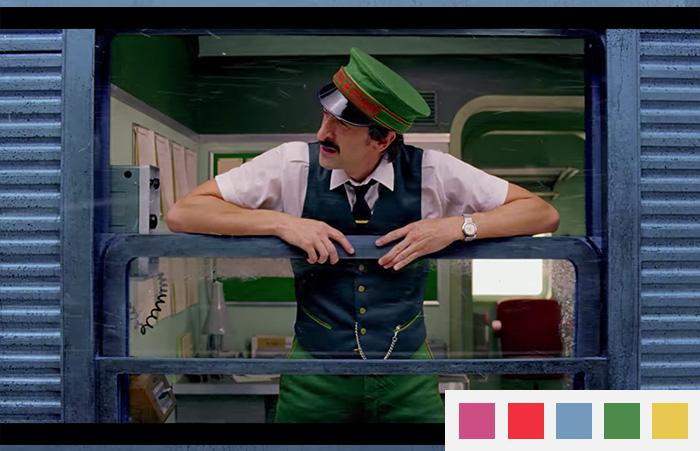 paletas-color-wes-anderson-navidad