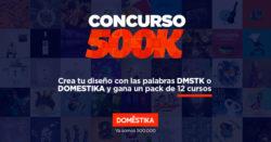 500k_domestika