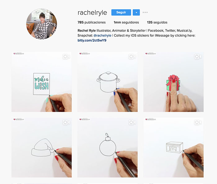 Rachel-Ryle--Instagram