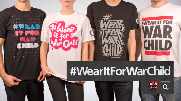Warchild_O2_WearItForWarChild