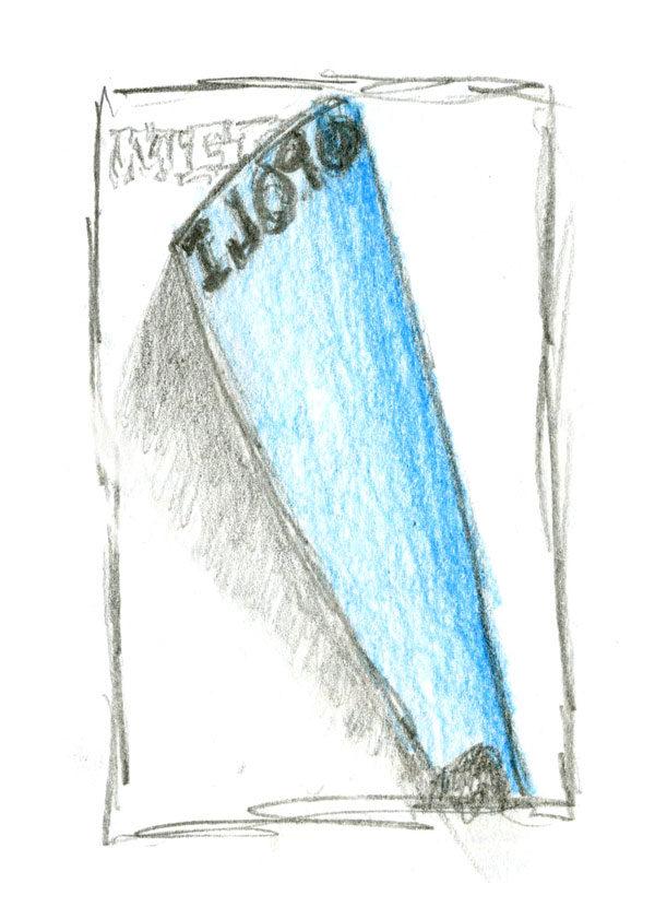 boceto-lo-imposible-2