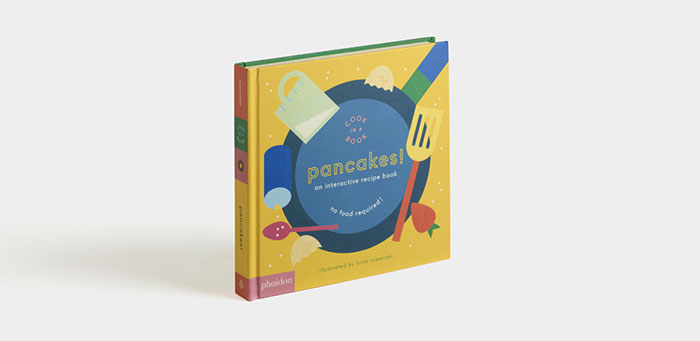 cook-book-illustration-pancakes