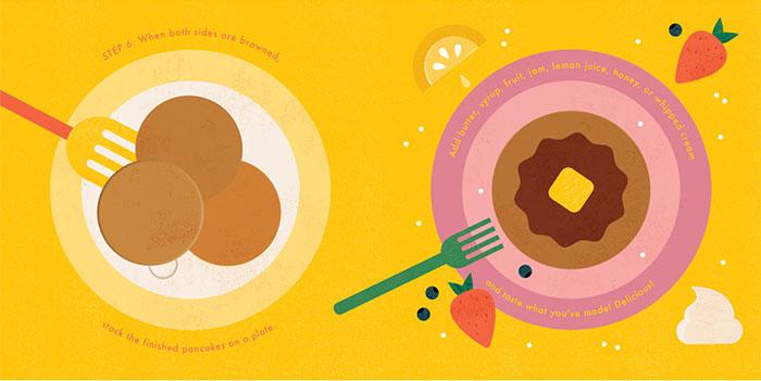 cook-book-pancakes
